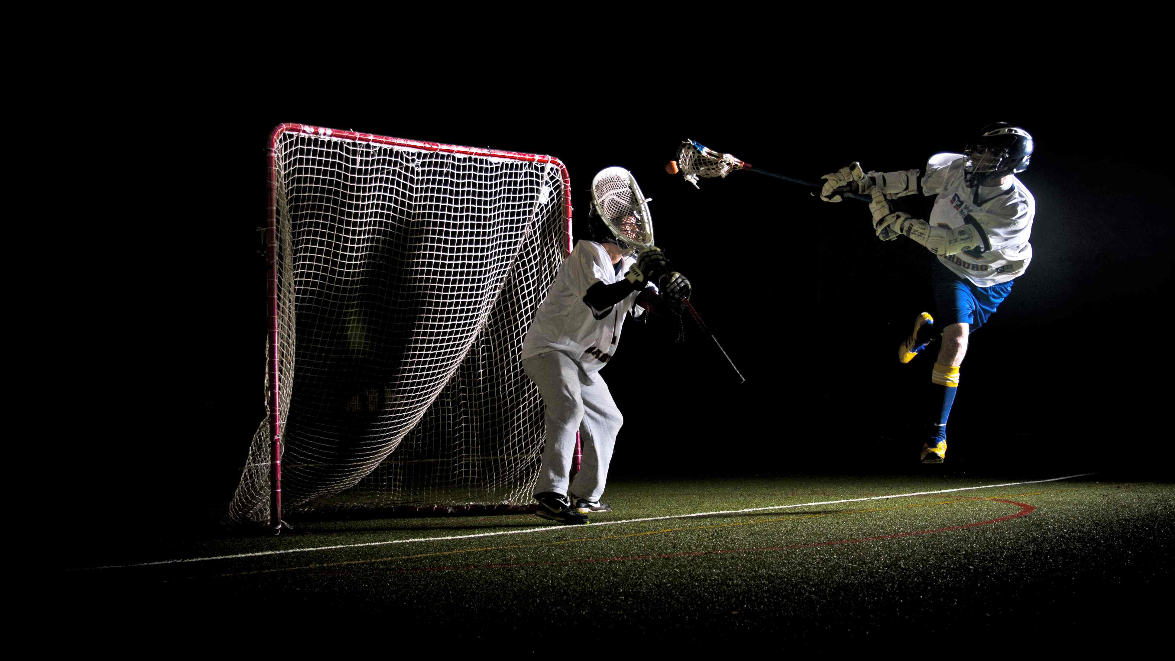 cool lacrosse wallpapers lax - photo #37